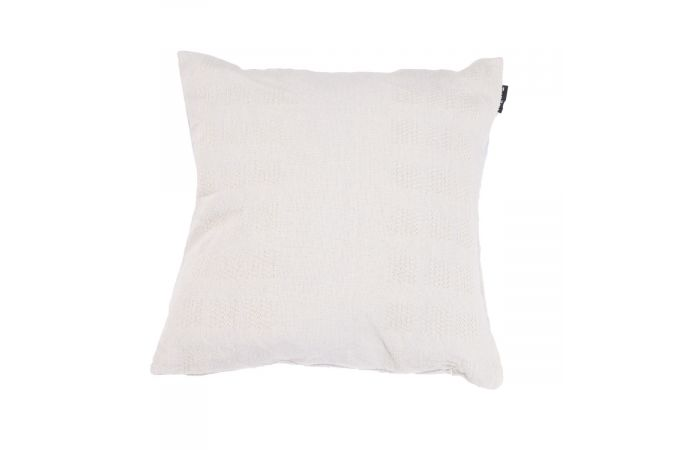 Coussin 'Comfort' Pearl