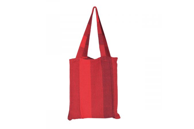 Hamac Avec Support 1 Personne 'Wood & Dream' Red