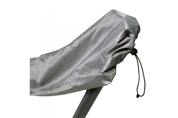 Couvercle de protection 'Hammock Sleeve'