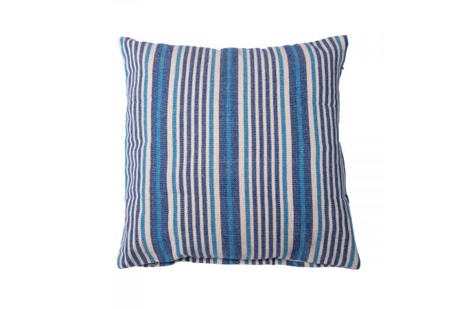 Coussin 'Rustic'