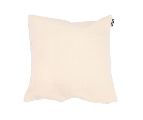 Coussin 'Classic' White