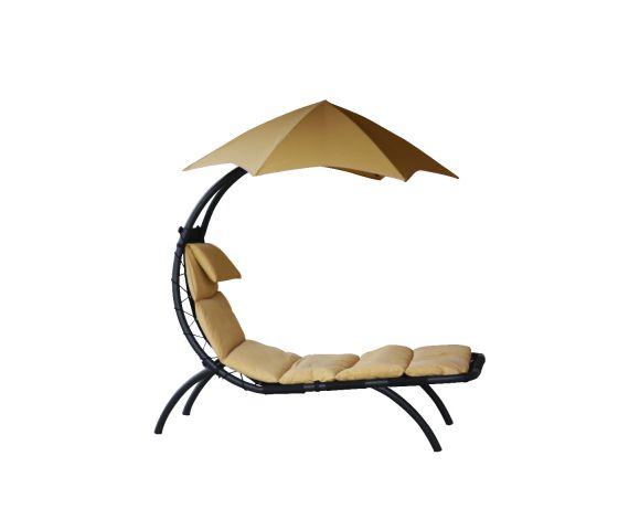 Original 'Dream Lounger' Sand