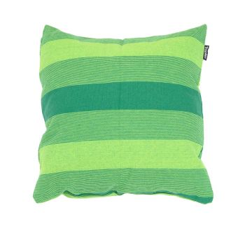 Coussin 'Dream' Green
