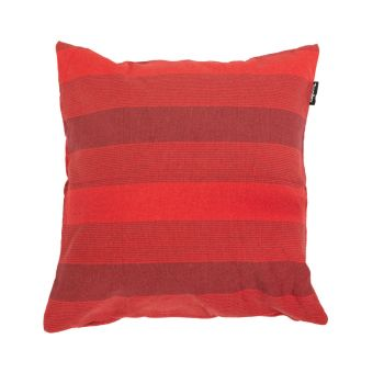 Coussin 'Dream' Red