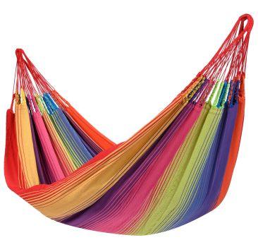 Hamac Famille 'Refresh' Rainbow