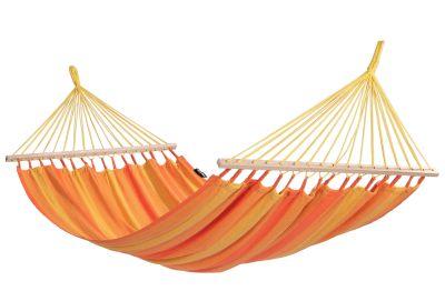 Hamac 1 Personne 'Relax' Orange