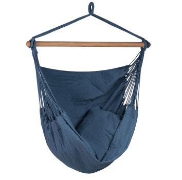 Hamac Chaise 1 Personne 'Organic' Jeans