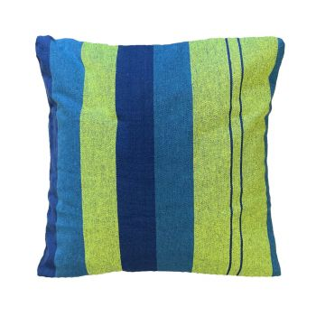 Coussin 'Pine'