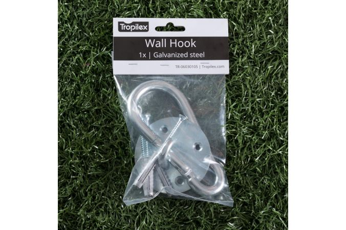 Fixation Hamac 'Wall-hook' 1x