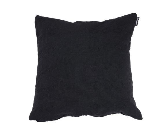 Coussin 'Comfort' Black