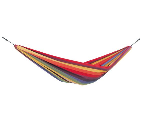 Hamac Enfant 'Chico' Rainbow