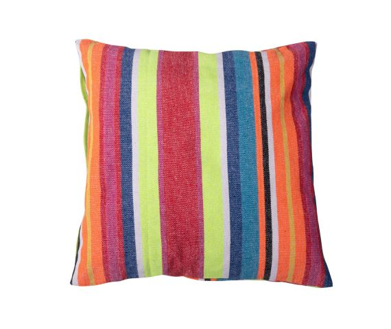 Coussin 'Tura'