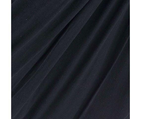 Couverture 'Classic' Black