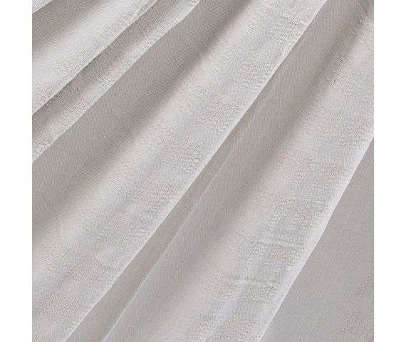 Couverture 'Comfort' Pearl