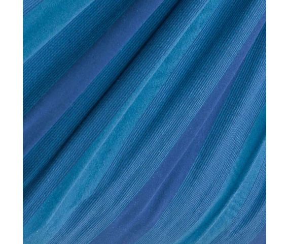 Couverture 'Dream' Blue